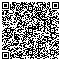 QR code with Fern Gilded Inc contacts