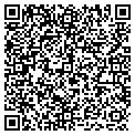QR code with Hardesty Painting contacts