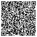 QR code with Jacobs & Straus PA contacts