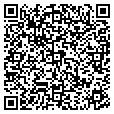 QR code with E Gp Inc contacts