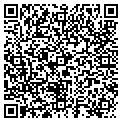 QR code with Sutton Properties contacts