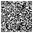 QR code with Donnas contacts