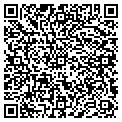 QR code with Coves-Brighton Bay Cor contacts