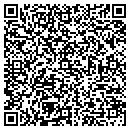 QR code with Martin Downs Country Club Inc contacts