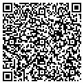 QR code with Bay Area Women's Care contacts