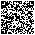 QR code with Dovetail Villas contacts