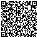 QR code with Cedar Grove Police Department contacts