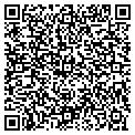 QR code with AAP Pre-Owned Cars & Trucks contacts