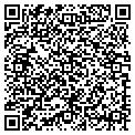 QR code with Golden Triangle Realty Inc contacts