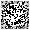 QR code with Sabal Homes Of Florida contacts