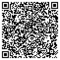 QR code with Universal Staffing Group Inc contacts