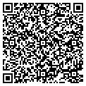QR code with Wjct-Tv/Fm Stereo 90 contacts