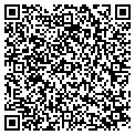 QR code with Fred E Marquis Pinellas Trail contacts