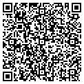 QR code with Agustin Andrade MD contacts