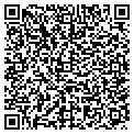 QR code with Vi-Da Laboratory Inc contacts