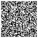 QR code with Advanced Hearing Technologies contacts