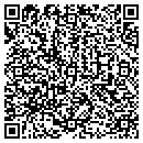 QR code with Tajmir-Davis and Assoc Engrg contacts