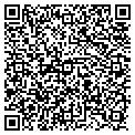 QR code with Franks Dental Lab Inc contacts