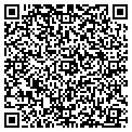 QR code with Maggie Ice Cream contacts