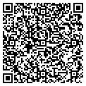 QR code with Joe's Food Land Super Market contacts