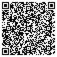 QR code with Adamar Fine Arts contacts