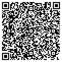 QR code with Environmental Consulting Engrg contacts