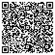 QR code with Oasis Farms contacts