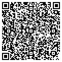 QR code with General Stair Corp contacts