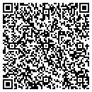 QR code with Ace of Hearts DJS Floridas Lar contacts