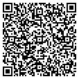 QR code with Rutledge Inn contacts