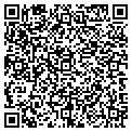 QR code with Tsl Development of Florida contacts