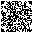 QR code with Walk-In-Clinic contacts