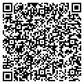 QR code with Kirk F White contacts