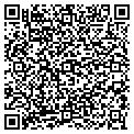 QR code with International Telecom Engrg contacts