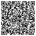 QR code with Emerald's Lounge contacts