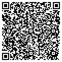 QR code with Marks 10th St Automotive contacts