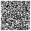 QR code with Benham Miller & Harris contacts