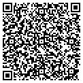 QR code with Acme Business Systems & Service contacts