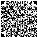 QR code with Fort Braden Community Center contacts