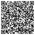 QR code with Jobs Service of Florida contacts