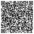 QR code with Darlene's Cleaning Service contacts