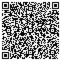 QR code with Dania News & Books contacts