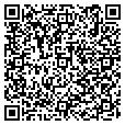 QR code with Sutton Place contacts
