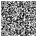 QR code with Palm Manor Rental Inc contacts