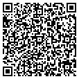 QR code with Losee Micheal contacts