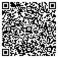 QR code with Betty Furniss contacts