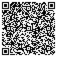 QR code with Enviroman Inc contacts