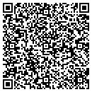 QR code with Richard Money Construction Inc contacts