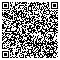 QR code with Boat/ US Marine Center contacts
