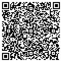 QR code with Boca Holistic Health Center contacts
